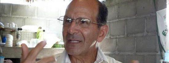 Alejandro Solalinde, el cura que despertó la conciencia de México