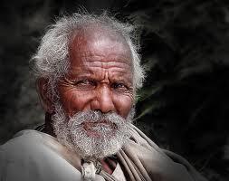 El CSIC estudia si las ideas políticas influyen en el envejecimiento