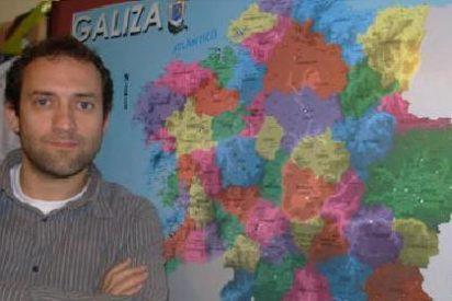 Un columnista de 'Galicia Confidencial' carga contra la RAG