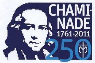 """Los marianistas celebran el """"Año Chaminade"""""""