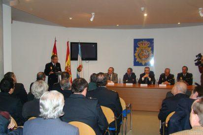 El recién nombrado comisario de Talavera pide ayuda ciudadana contra la violencia machista
