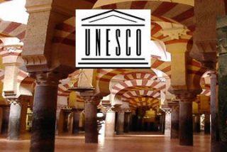Rechazo político y social a la homilía del obispo de Córdoba sobre la Unesco y los gays