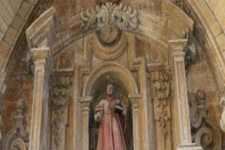 El Consejo presbiteral de San Sebastián copado por el sector crítico a Munilla