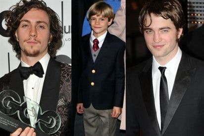 Robert Pattinson ha sido destronado