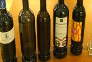 Una empresa española revoluciona el embotellado del vino con Berasategui