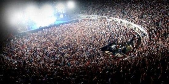 Fallece un joven tras una fiesta de música electrónica en Madrid