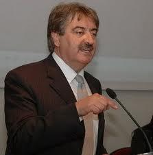 IU desmiente la desvinculación de la plataforma ciudadana impulsada por Fepemta como afirma su presidente