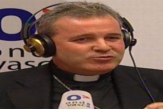 Iceta apuesta por nombrar en Bilbao a dos vicarios generales