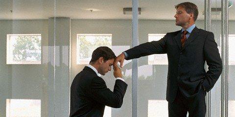 Diez verdades que su jefe no le dirá