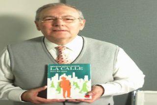"""""""El Vaticano II es letra muerta"""""""