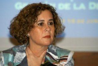 Amnesia de Coalición Canaria