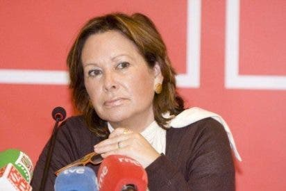 'Cazamachistas' socialista
