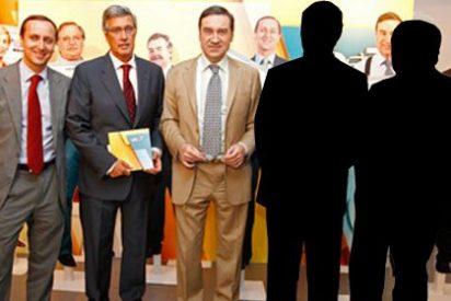 Otra cabeza que rueda en VEO7: Luis Herrero no continuará en 'La vuelta al mundo'