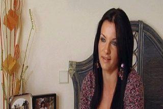 """Laura (GH12) cree que está embarazada y Marcelo se aterra: """"No lo quiero. Un hijo te jode la vida"""""""