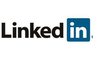 Cinco consejos para encontrar trabajo a través de la red profesional LinkedIn