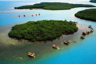 Nicaragua reabre al turismo internacional el 1 de octubre