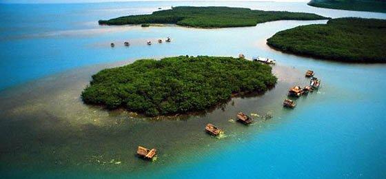 Nicaragua trae a FITUR su riqueza colonial y la experiencia entre volcanes