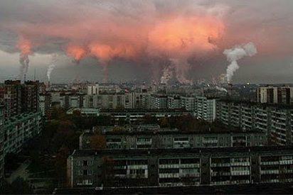 La peor ciudad del mundo para vivir
