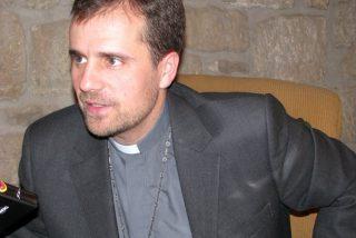 Novell defiende a Sistach frente a Germinans. ¿Y los demás obispos catalanes?