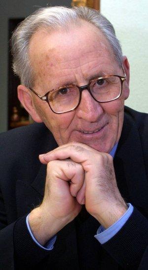 Un apunte crítico a 'La Teología en España' de Olegario González de Cardedal