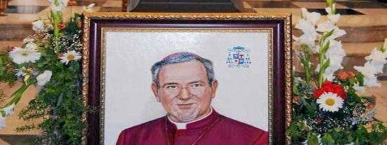 Misionero, vocación de alto riesgo, especialmente en Latinoamérica