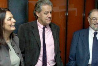 La Comunidad de Madrid lidera la creación de empresas