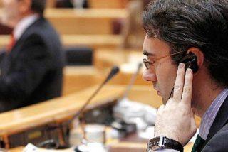 El 'pinganillo' de la España plural y los recortes de Mas por la herencia