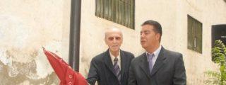 El Día: ¿Canarias continente?
