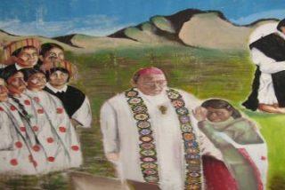 Muere Samuel Ruiz, el obispo de los indígenas, a los 86 años