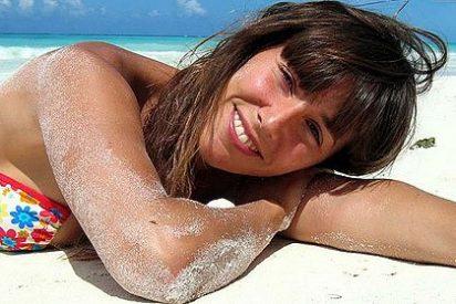 Adela Úcar: 'Quería que lo azotara con violencia pero no podía'
