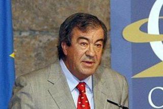 Álvarez-Cascos deja el PP