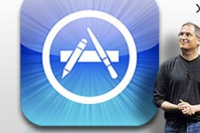 Ya se pueden denunciar estafas en aplicaciones desde la App Store