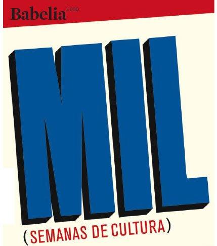 180 libros fundamentales que han marcado el paso hacia el nuevo milenio (1991-2011)
