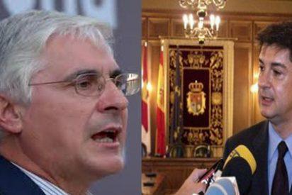 El PSOE de Cuenca dilapida 400.000 euros en regalar viajes de AVE