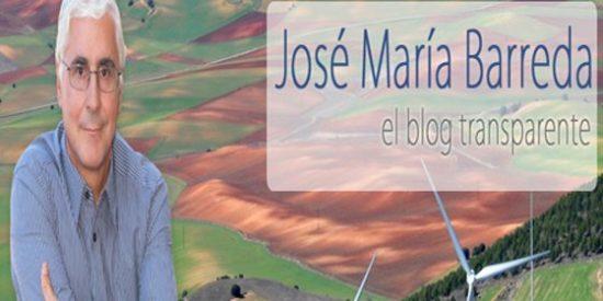 El PSOE de Ciudad Real, 'pillado' por manipular unas oposiciones