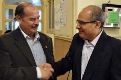 Ministerio del Interior reconoce validez de las elecciones en la Federación de Asociaciones de Peruanos en España