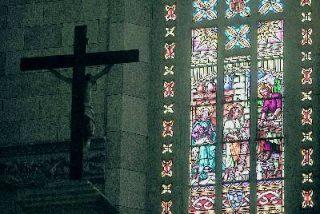 El monaguillo se ratifica en la acusación de abusos sexuales al carmelita de Castellón
