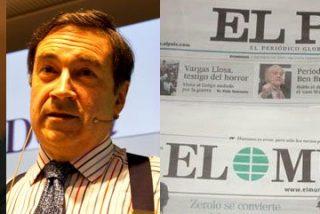 El País y El Mundo se ponen de acuerdo para apoyar la Ley Sinde