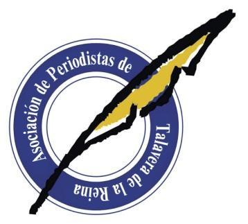 Jaime Olmedo Ramos, IX Premio de las Artes y las Letras Fernando de Rojas