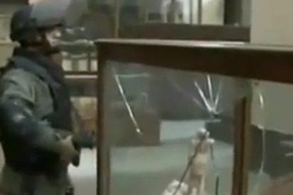 Saqueadores destruyen valiosas momias faraónicas en el Museo Egipcio