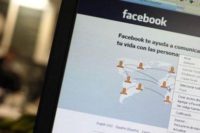 ¿Qué tan seguro es Facebook?
