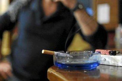 El club de fumadores de Orense supera los 800 socios