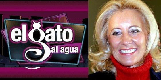 """El PSdeG tacha de """"ultraderechista"""" al programa 'El gato al agua'"""