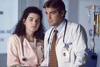 La lista de las voluntarias para ser enfermeras de George Clooney pasa de las 20 mil