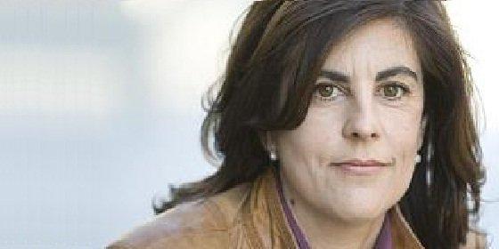 "Gloria Lago denuncia una ""campaña de acoso"" del PPdeG"