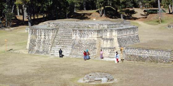 La CNN nombra a Guatemala uno de los nueve mejores destinos turísticos del mundo