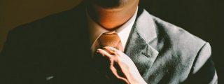 Consejos para escoger el mejor perfume para hombre