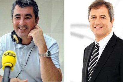 """Javi Hoyos, director de 'Carrusel Deportivo': """"La salida de Manolo Lama no me gusta"""""""