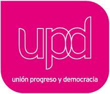 UPD apoya las peticiones de Fepemta para Talavera