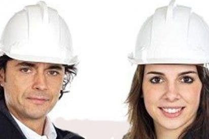 Ingenieros y arquitectos españoles, nuevo perfil de expatriados